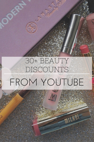 30-beauty-discounts
