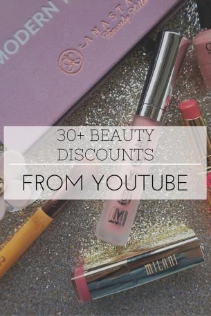 30-beauty-discounts