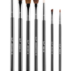 discount code for sigma makeup brushes