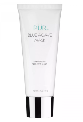 discount code for Pür cosmetics online