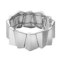 Vera Wang Silver Bracelet