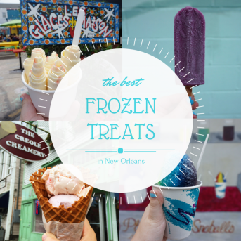 best dessert frozen treats ice cream new orleans list ohh caroline