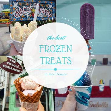 best dessert frozen treats ice cream new orleans list ohh caroline