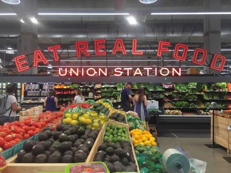 whole foods union station